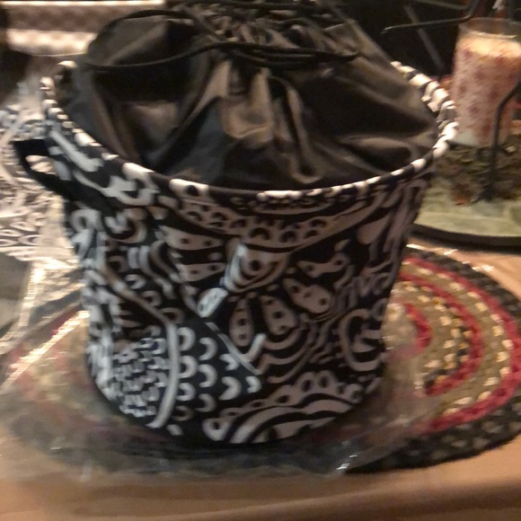thirty-one Other - Cinch- top bin